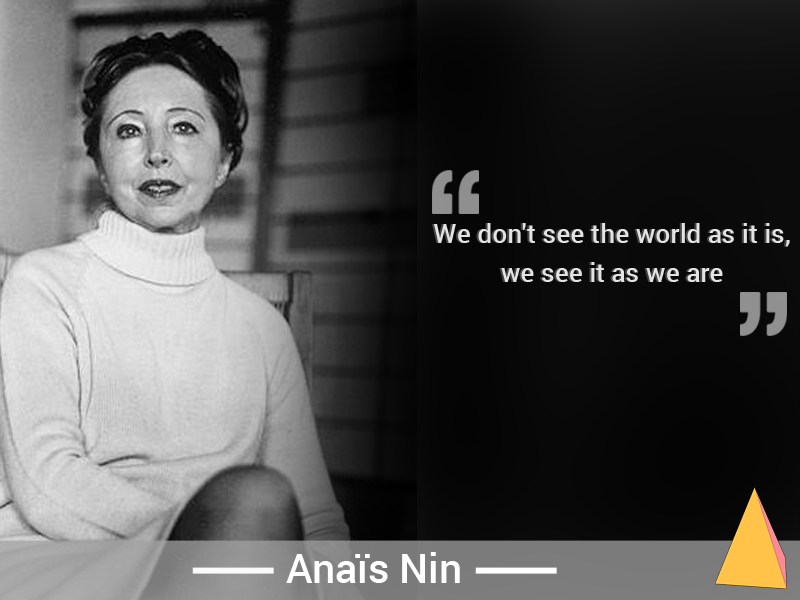 anais-nin-world-as-we-are
