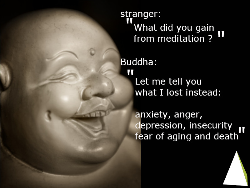 buddha-lost-from-meditation-space