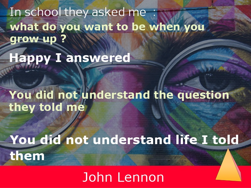john-lennon-prioritize-happiness-in-use